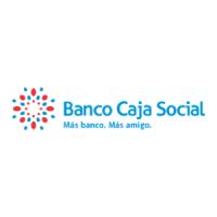 Cliente Caja Social Aslecolsa Home page