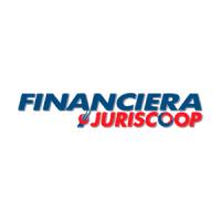 Cliente Juriscoop Aslecolsa Home page