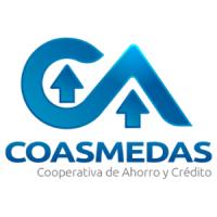 Cliente aslecolsa Coasmedas