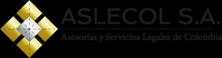 Logo nuevo Aslecolsa