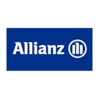 Cliente Allianz Aslecolsa Home page