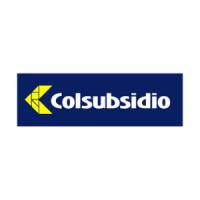 Cliente Colsubsidio Aslecolsa Home page