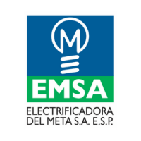 Cliente EMSA Aslecolsa Home page