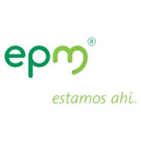 Cliente Epm Aslecolsa Home page
