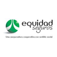 Cliente Equidad segurosAslecolsa Home page