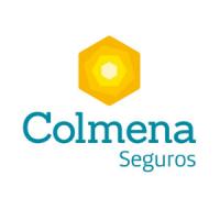 Cliente aslecolsa Colmena